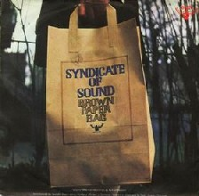 Syndicate Of Sound Rumors The Upper Hand