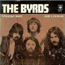 The Byrds Дискография Скачать Торрент - фото 2