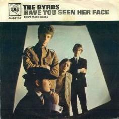The Byrds Дискография Скачать Торрент - фото 3