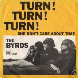 The Byrds Дискография Скачать Торрент - фото 11