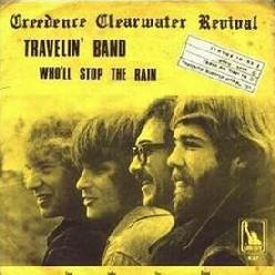 Creedence, clearwater, revival слушать онлайн, дискография