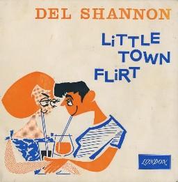 little town flirt elocon