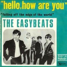 Easybeats Easyfever Vol 2