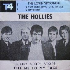 the hollies discography kickass