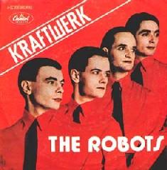 KRAFTWERK DISCOGRAPHYKraftwerk Discography