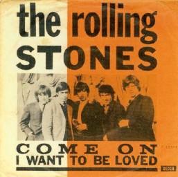 http://www.7inchrecords.com/Discography/Stones/ScomeonDK1.jpg