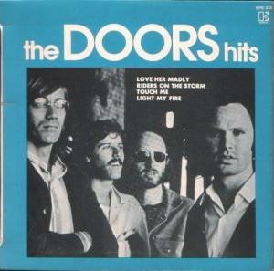 скачать The Doors дискография торрент - фото 7