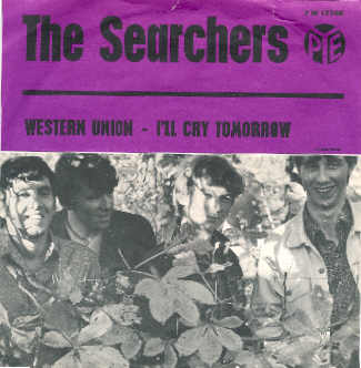 the searchers discography. Black Bedroom Furniture Sets. Home Design Ideas